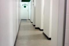 corredor_clinica