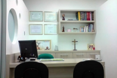 sala-atendimento-clinica