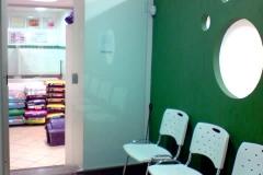 sala-de-espera-clinica-2