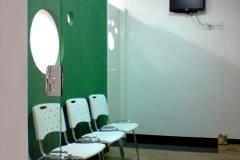 sala-de-espera-clinica