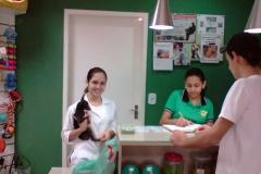 petshop_1_Laninha-enfermeirajpg