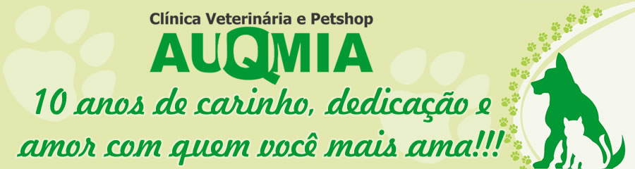 petshop-auqmia-10-anos