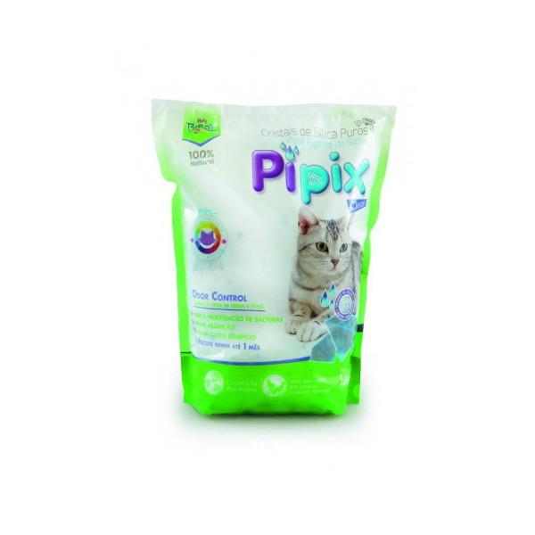 pipix